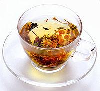 Jak wybrać herbatę ziołową