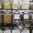 secrete homeopatie popularitate