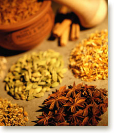 Myter om homeopati