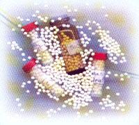 10 Mythen über Homöopathie