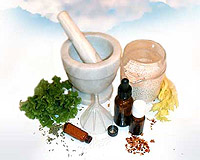10 mythes over homeopathie