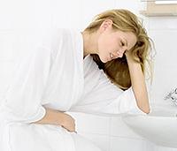 fibromer bryst cyste kur homøopat