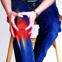 Wichtigste Symptome und Diagnose von Arthritis mit Gonorrhö
