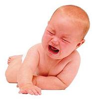 Drosler munden hos børn