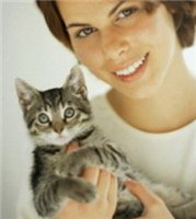 Toxoplasmosis and Pregnancy