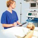Ureaplasmen finden und zu neutralisieren