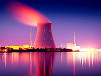 Strahlenkrankheit im Zeitalter der Hochtechnologie