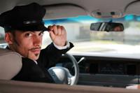Kierowcy ryzykują zdrowie