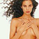 fibro cystic breast 2