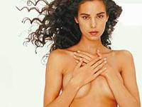 Фибро цистична груди 2
