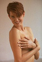2 Brust