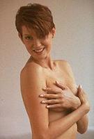 2 bryst
