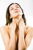 Мастопатия: нехормонални терапии