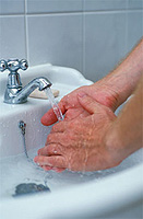 Ascaridíase: sintomas e tratamento