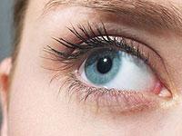 Сјогрен-ов синдром, најједноставнијих до најсложенијих