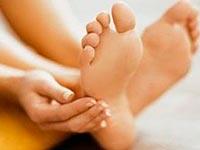 Metoder til behandling af hælspore: øvelsesterapi, immobilisering, tape