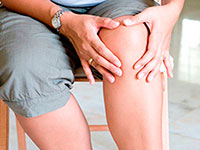 Diet for osteoarthritis: does it exist?