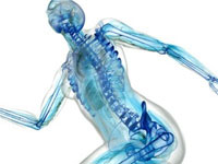 Spinal arthritis can be cured!