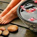 arthritic joints treatment of folk remedies