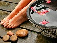 Arthrose der Gelenke mit Naturheilmitteln behandelt, Tipps