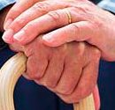 la definición de discapacidad en la osteoartritis de las extremidades inferiores