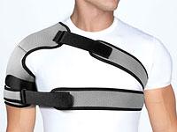 osteoartrite ombro palco e suas consequências
