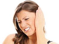 Hvad er slidgigt i TMJ?