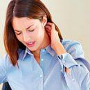idiopathische Dermatomyositis und die ersten Symptome der Krankheit
