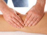 Treatment gonarthrosis preparations used in clinic