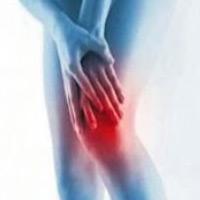 Treatment of degenerative joint disease