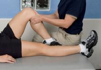 Zapalenie błony maziowej: przyczyny i rokowania