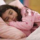 Малолетник дерматомиозитис децу