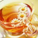 remedios populares en el tratamiento de la osteoartritis