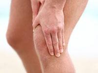 jak pomóc bóle stawów
