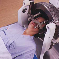 The story of one neurofibromas
