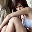 signos de enfermedades de transmisión sexual