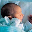 лечење хемолитичке болести новорођенчета