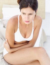 adenomiose uterina