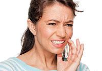 toothache aiguë ce qu'il faut faire