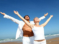 9 Estes hábitos irá torná-lo saudável