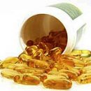 coenzyme q10 source of vitality and youth health