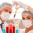 што доказује повишени белих крвних зрнаца у крви