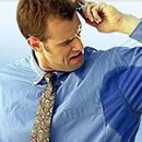 Hyperhidrosis, or excessive sweating ways to solve the problem