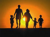 Jak przygotować dziecko do podróży na południe?