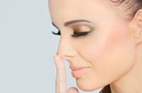 Транскрипција анализу брисева из носа
