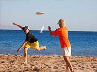 Deze zomer sporten: de 10 meest populaire seizoensgebonden sport