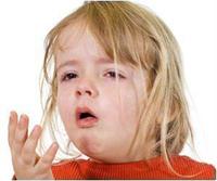 Dor de garganta, adenóides, amígdalas, adenóides amigdalite: