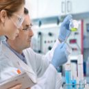 декодиращи резултати от анализи на HCV