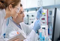 Explicación de los resultados del análisis del VHC