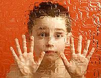 Болести нервног система код деце